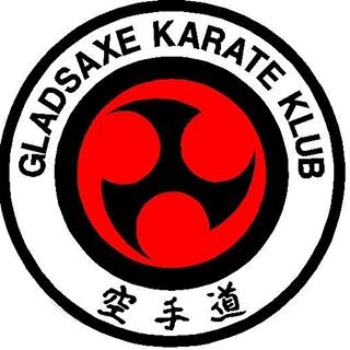Gladsaxe Karate Cup 2018
